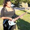 Musiktur 2011-12