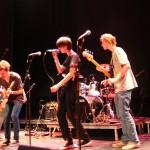 Bandfest 2012