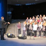 Forårskoncert 2011