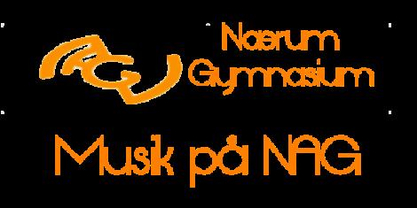 Nærum Gymnasium Musik
