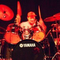 Bandfest 2013