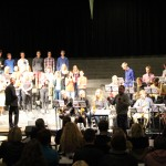 MIBB-koncert